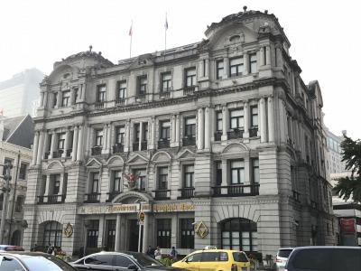 s-6バンコク銀行