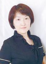 chi180322sikaku04