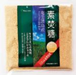 大東製糖 素焚糖(すだきとう)