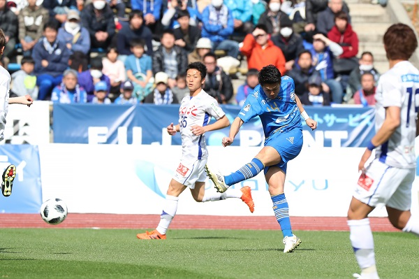 official_yoshihama