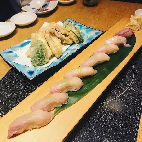 dateiwana_sushi