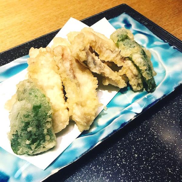 dateiwana_tempura