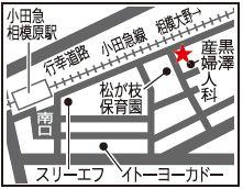 稲村MAP