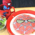 多彩なヒーローの魅力を解き明かす!名古屋市科学館で「マーベル展」はじまる