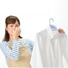 部屋干し臭にサヨナラ! 最新の「衣類乾燥除湿機」のスゴイ実力とは?