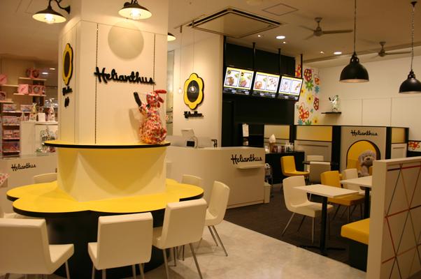 mac_kidscafe