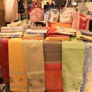 リーズナブルにそろう可愛いフランス雑貨♪三宮「神戸北野メゾン・ド・プロヴァンス」
