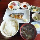 ☆苫小牧☆「海の駅 ぷらっとみなと市場」でおいしい市場メシ!