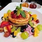 pancake_matome