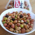 豆好き必見!手作り豆菓子60種類以上が製造直売でお得!「豆の蔵元 千里山直売所」