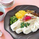 【魚食アップ大作戦 第6弾】魚苦手さん応援!桜鯛(真鯛)レシピ