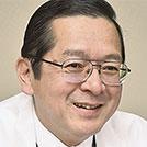 【区長さん登場!】大阪市城東区長 松本 勝己さん