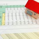 リフォーム計画、まずは家計資産の把握から【Re Re マネー リリマネー】