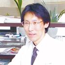 3/23(金)無料の漢方セミナー開催!「八王子東西薬局」