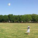 子どもが喜ぶ中央線沿線の遊び場&公園~武蔵境・三鷹・吉祥寺ほか~