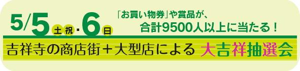 0419-spring15