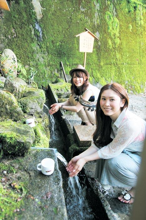 参加受付スタート!気軽に行ける長野県阿智村のアクティビティで思い出作り