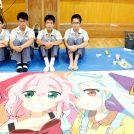 文化祭真っ盛り!愛知の私立中イベント一覧。東海、名中、金城、名女、高蔵の生徒インタビュー追加!