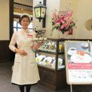「ミーツ国分寺」オープン!注目は東京初出店のベーカリー