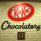 【開店】関西初!カフェ併設のキットカット ショコラトリーがオープン