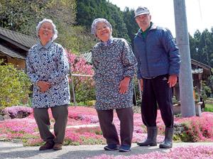 180407-12shibazakura-hizuchiR