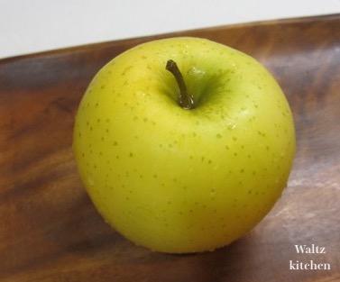 1804_apple
