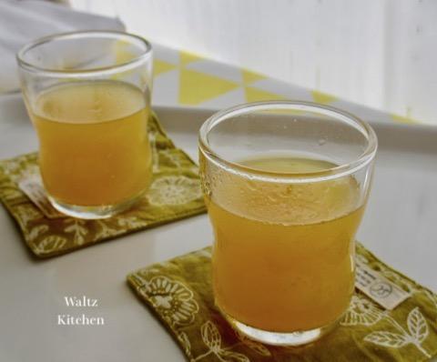 1804_orangejuice