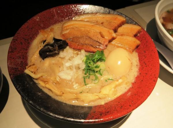 麺匠克味-4