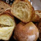 ツオップの朝食はすごい!~Zopf  パン焼き小屋ツオップ