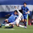 FC町田ゼルビア、ライバル山口に敗れ7位に 次回ホームゲームは5/6(日)横浜FC戦