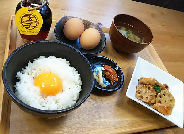 卵かけ定食-IMG_20180217_153844