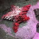 レゴと一緒に水族館を探検できる「シーライフ名古屋」