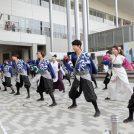 5月20日(日)立命館大学大阪いばらきキャンパスで親子イベント