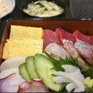 天皇陛下も召し上がった!?割烹料理店「真澄」は武蔵小金井の隠れた名店