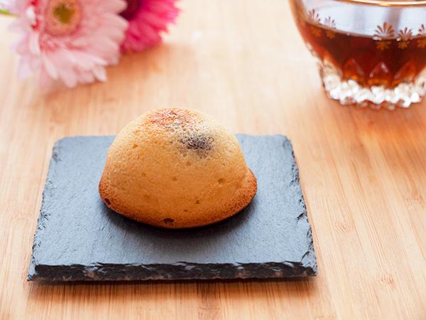 和栗のケーキP2210673