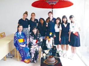 042331G52h03横学企神奈川学園中学校・高等学校2