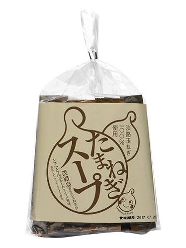 180420_ひらめき兵庫びと_tamanegi_soup_package