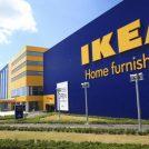 Resize_IKEA港北外観写真