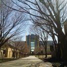 学食へ行こう!学生気分も♡いかがですか?青山学院大学相模原キャンパス