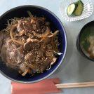 【札幌】ワンコインランチが楽しめる定食屋・北24条駅近「ぱぴぷぺぽ」
