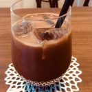 西宮・チョコレート専門店「リミニ」のアイスショコラショーはいかが?濃厚な味にうっとり♪