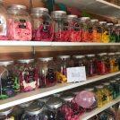 女子会、誕生日、日常に・・まさにインスタ映え!オシャレで可愛いバルーン専門店@松山