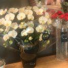母の日のお花は内閣総理大臣賞受賞のお店『ミナミシンフラワーズ』で@中山町