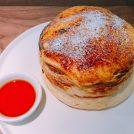 大人気「eggg Cafe」2号店が3/16に国分寺駅前にオープン!