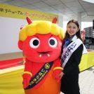 JR京都線茨木駅グランドオープン! 7つの新店舗が開業!