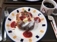 bcafe_1