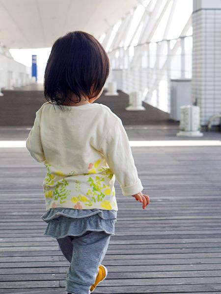 観光港をお散歩-P2200812