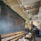 スイーツもランチも雑貨も素敵☆和泉のハワイアンカフェ「ハングルース」