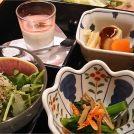 旬の味覚など8品で1680円の「桜華」は超お得!一幸おゆみ野店