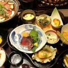 豊中上新田にNEWオープン!「ごちそう村」のお昼限定ご膳は売り切れ御免!
